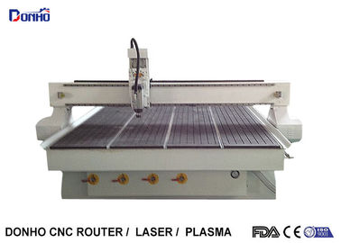 China High Performance 3D CNC Router Engraving Machines For PVC Plate Engraving factory