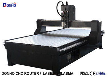 Reliable CNC 3D Router Machine CNC engraver For Double Color Boards Engraving