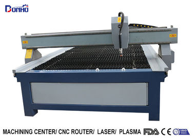 1500*3000mm working area Cnc Plasma Cutting Machine for shipping industry material cutting